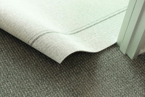 Carpet Stretching and Repairs